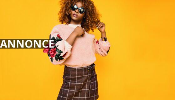 Nykyaikainen muoti: vaatteista mökkeihin
